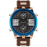 Top Luxury Men Sports Watches_2