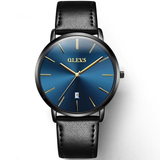Top Brand Luxury Ultra-thin Wrist Watch_9