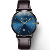 Top Brand Luxury Ultra-thin Wrist Watch_8