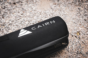 Cairn Range Extension Pack (FAZUA Battery Case)