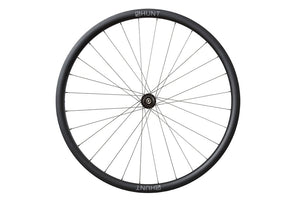 HUNT 30 Carbon Gravel Disc Wheelset