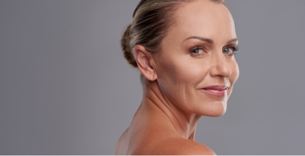 How To Embrace Growing Older & Support Skin Ageing | Swiss Toniq