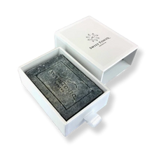 Load image into Gallery viewer, Charcoal & Dead Sea Mineral Detox Soap