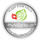 Stem Cell Bio Body Oil