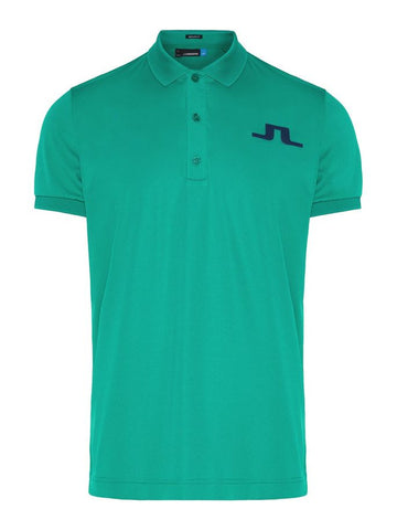 J Lindenberg Golf Polo