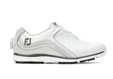Footjoy Pro SL Boa Shoes Womens