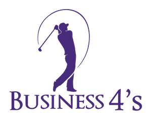 business fours uk
