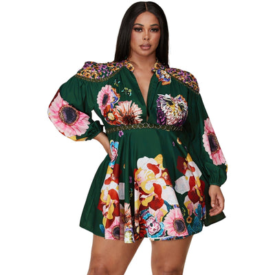 plus size blogs fashion