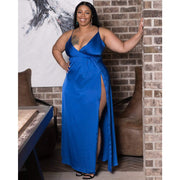 Plus Size Boutique Jacksonville Florida