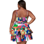 plus size dresses special occasion