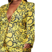 plus size pant suits for work
