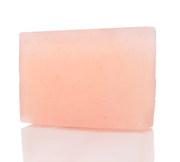 Himalayan Pink Salt Cleansing Bundle - Amthyst Co.