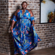 boutique plus size clothes