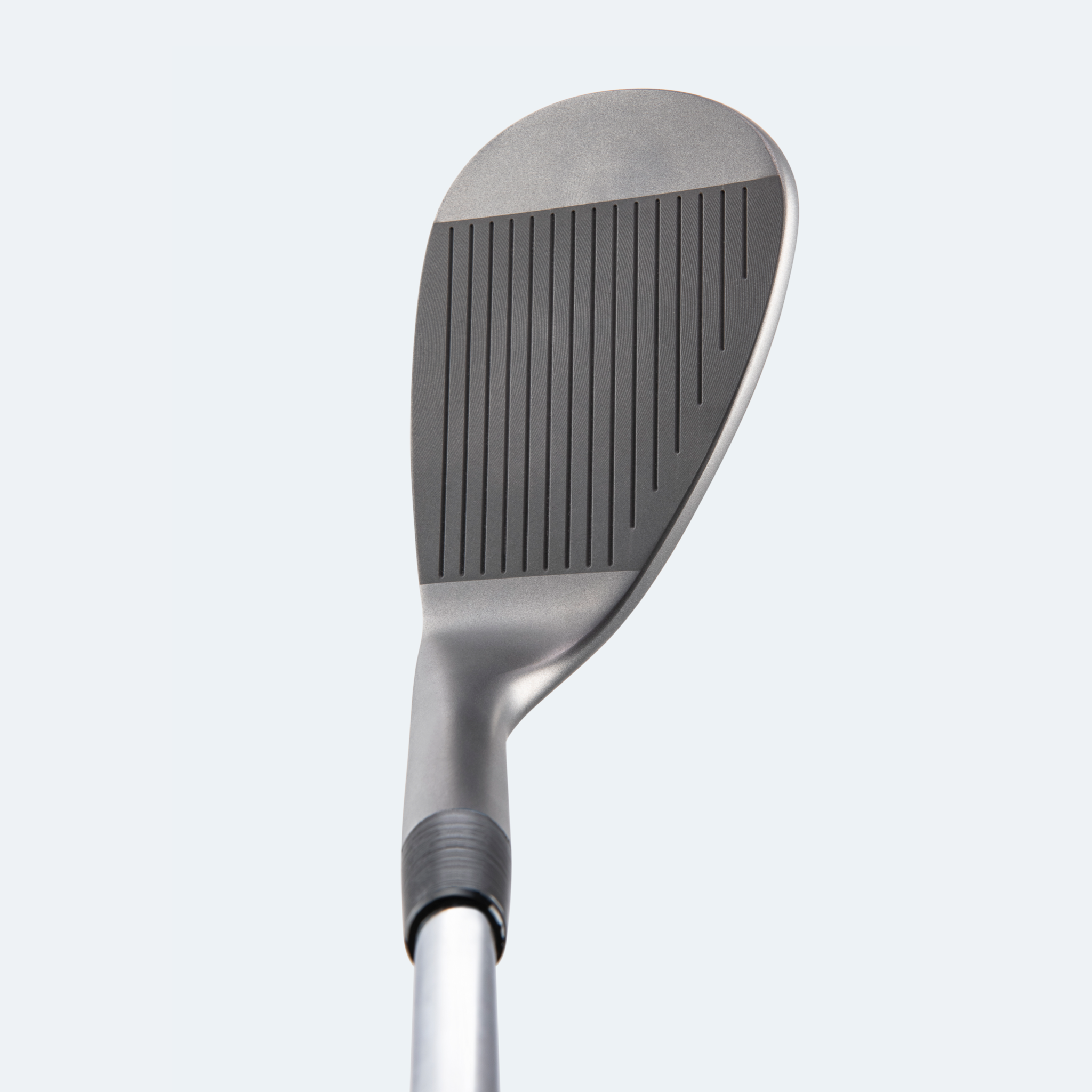 Signature Wedges - haywoodgolf