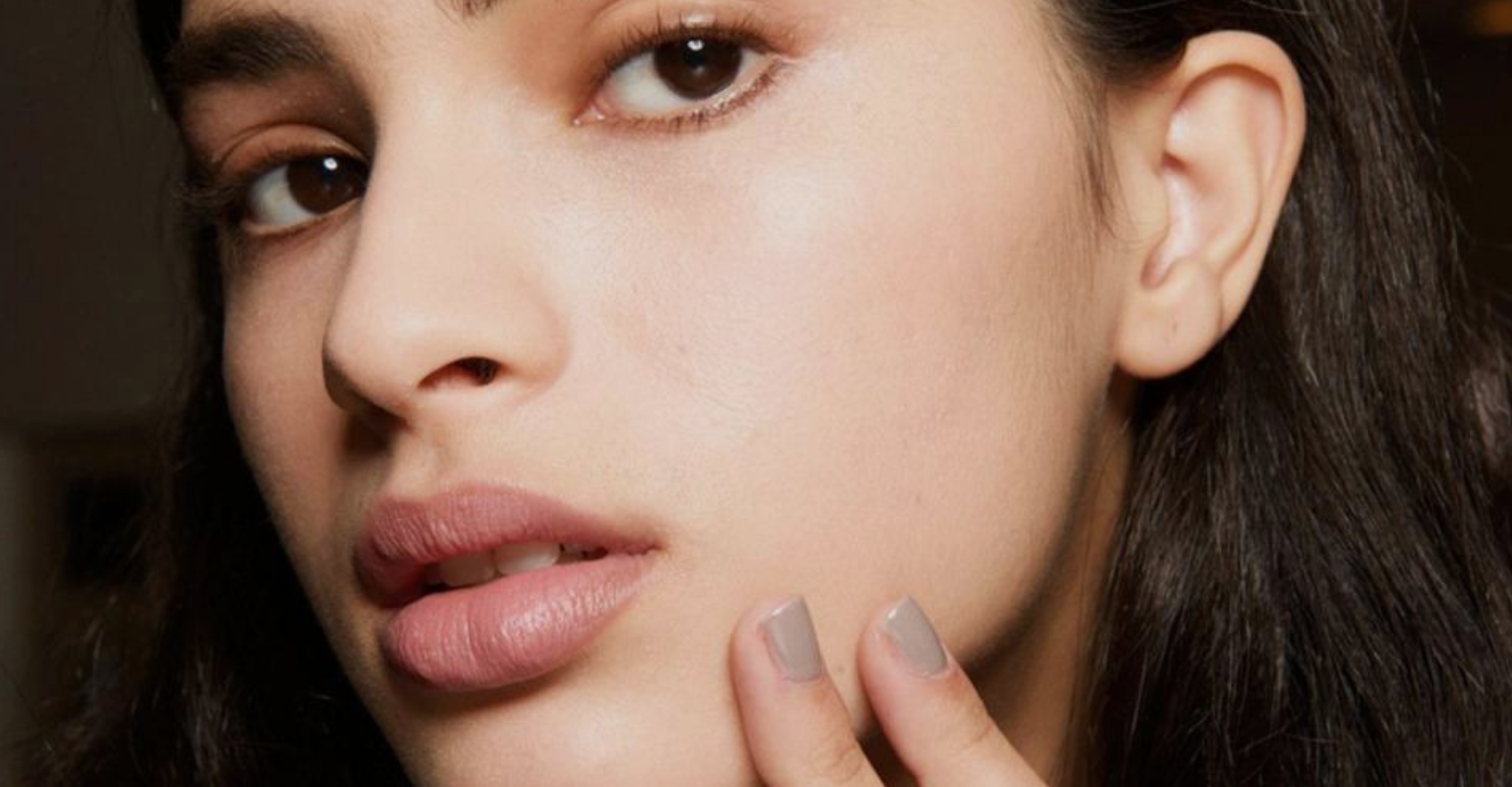 4 Powerful Ingredients That Will Even Out Your Skin Tone