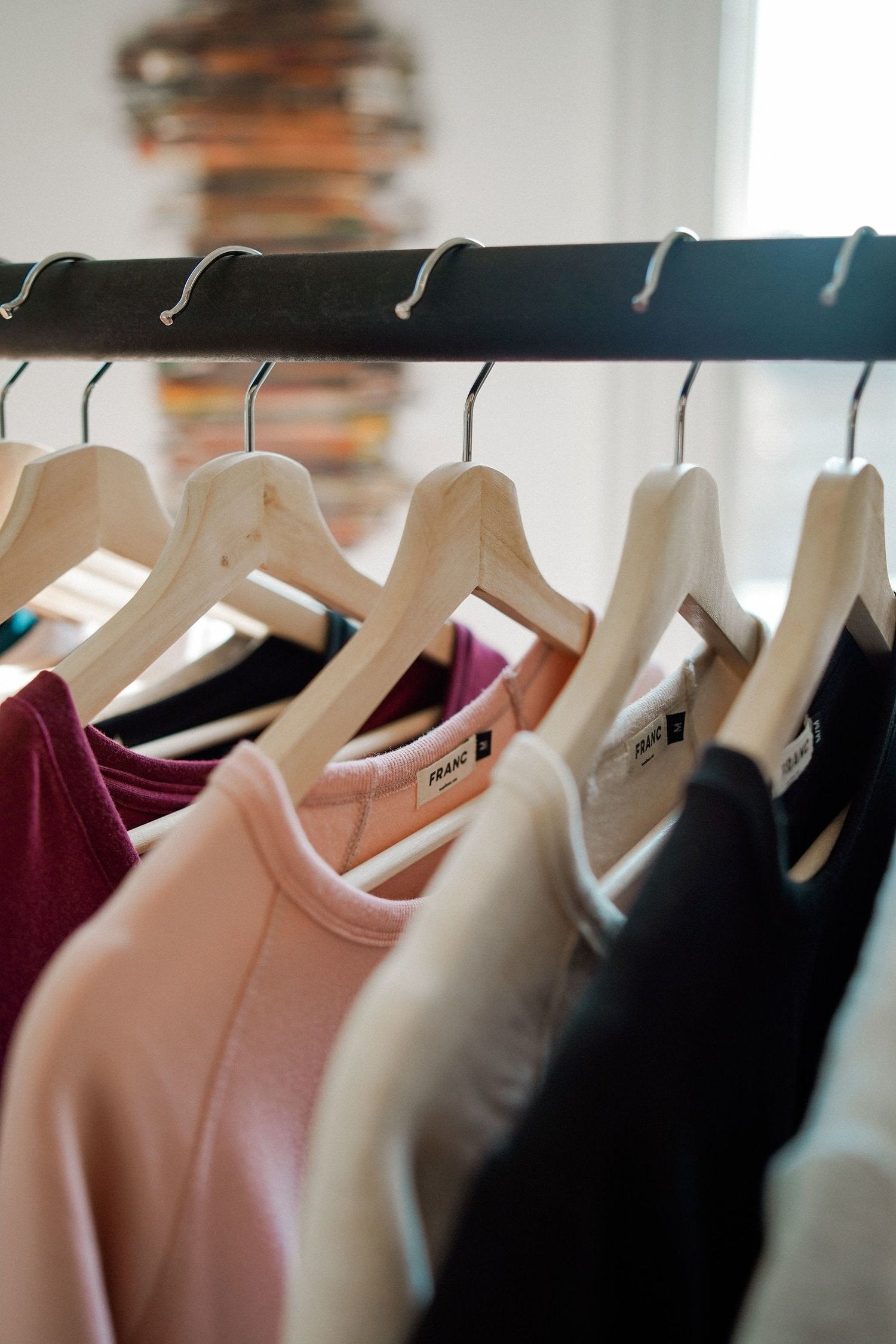 5 Hard and Fast Rules of Sustainable and Ethical Fashion