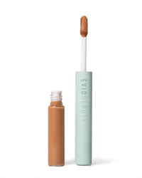 Evio Beauty - All In One Concealer, Shade: C4