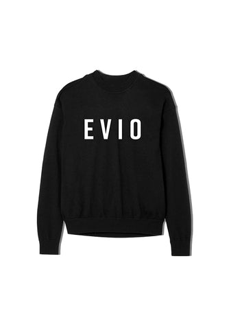 Evio Team Sweater