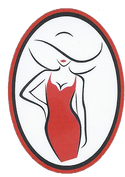 Honey Bunnies Fashions Logo