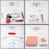 Pet First Aid Care Packs