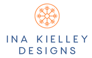 Ina Kielley Designs