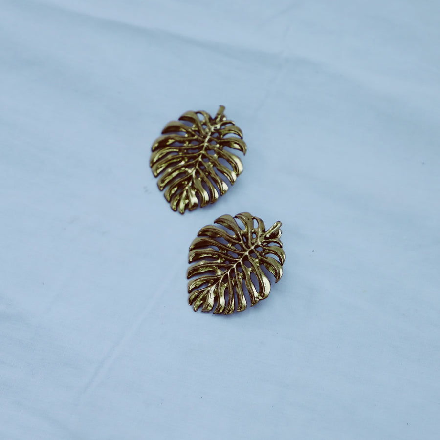 Reija Earrings