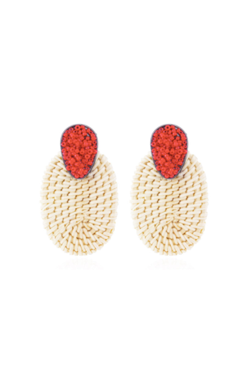 maeyelle earrings
