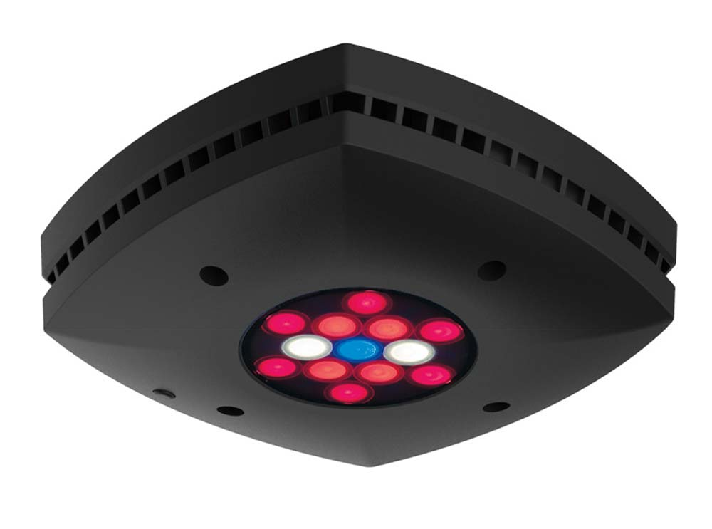 AI Prime Refugium Light