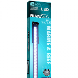 Fluval Marine & Reef LED 2.0 - 46W