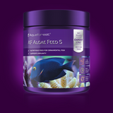 Aquaforest Fish Foods