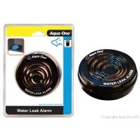 Aqua One Water Leak Alarm