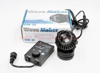 Jebao OW Series Pumps