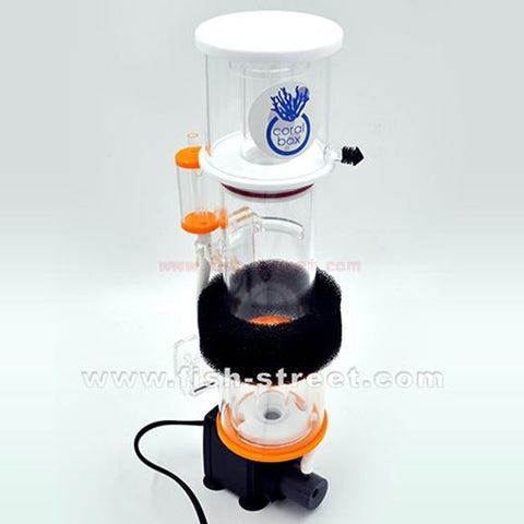 Coral Box S150 Protein Skimmer