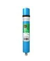 Aquatic Life Classic RODI Cartridge