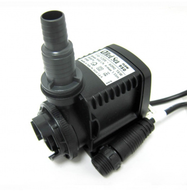 Red Sea Max NANO Circulation Pump