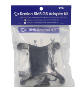 Ecotech RMS Adaptor Kit