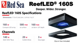Red Sea REEF LED