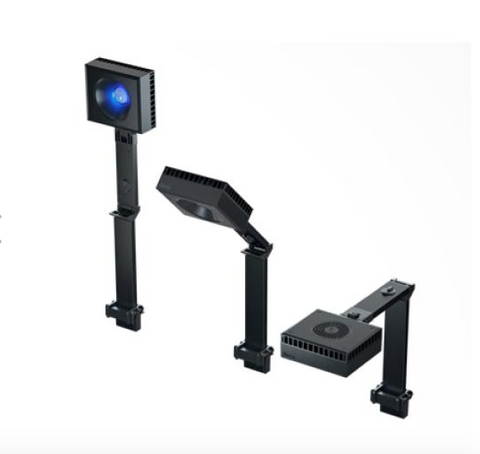 Red Sea Reef LED Mount Arms