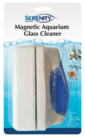 Serenity Magnet Cleaner M