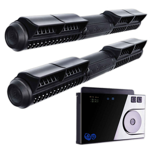 Maxspect Gyre 300 Series