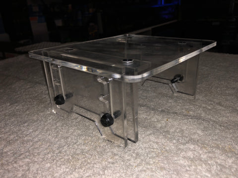 Skimmer stand Small