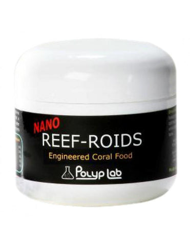 Reef Roids 2oz