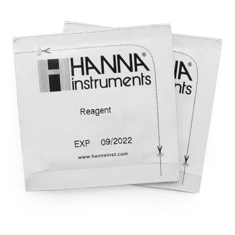 Hanna Checker Reagents