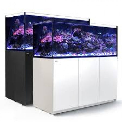 Red Sea Reefer XXL