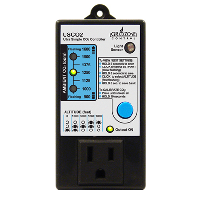 grozone-usco2-0-1600-ppm-ultra-simple-co2-controller
