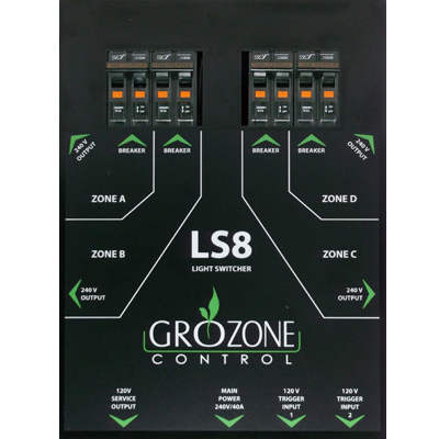 grozone-ls8-240v-light-swticher-controller