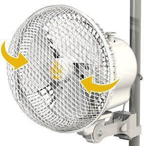 secret-jardin-monkey-fan-oscillating-20w-8-25