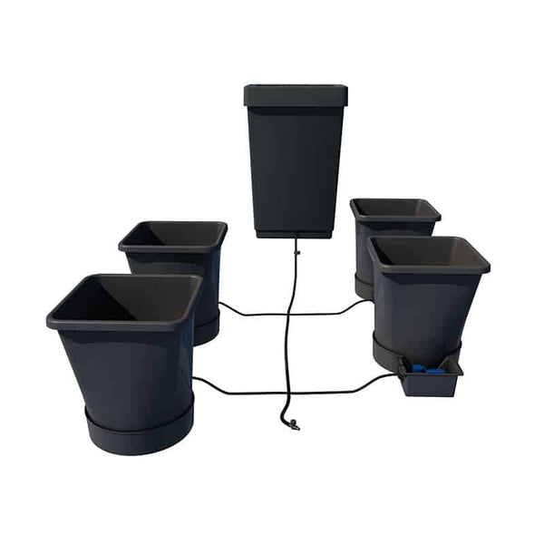 AutoPot 4 Pot XL Watering System