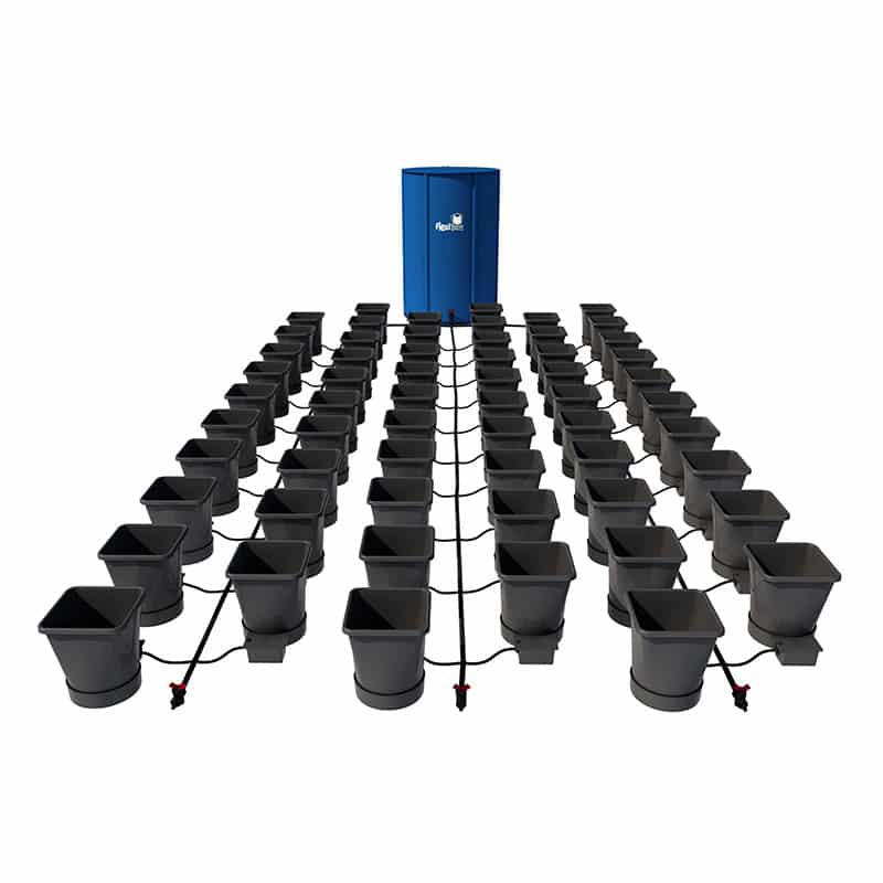 AutoPot 60 Pot XL Watering System