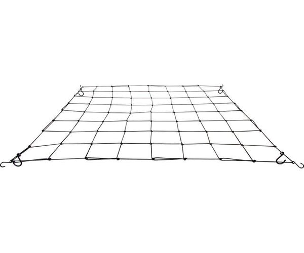 HYDROFARM Trellis for tents from 2' to 5'